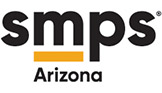 SMPS Arizona Forms